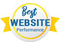 Best website performance dari jasa pembuatan website terbaik
