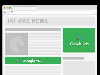 Display network google ads jasa adwords suranegara