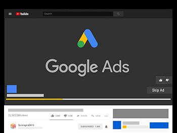 Iklan youtube jasa iklan adwords
