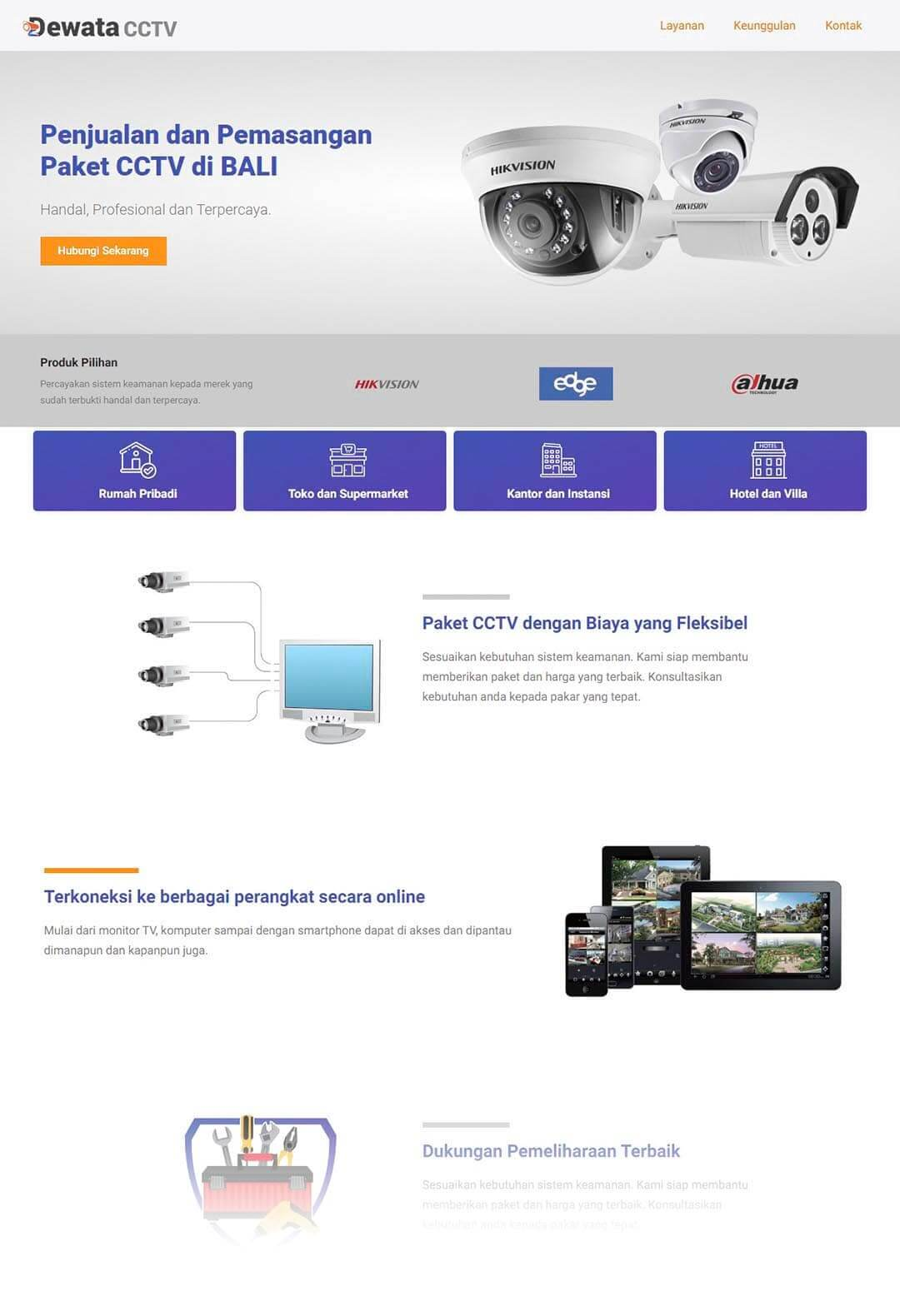 Dewata CCTV - Beranda-min